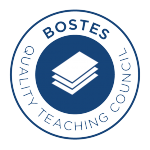 BOSTES Teacher Accreditation