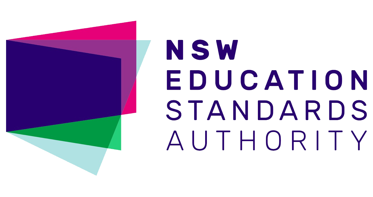 Each seminar will contribute 1 hour of NESA Registered PD addressing 1.5.2 , 4.1.2 and 6.2.2 from the Australian Professional Standards for Teachers towards maintaining Proficient Teacher Accreditation in NSW.